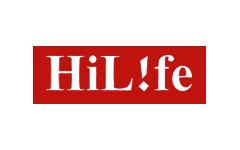 Hilife-Bulgaria