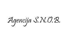 Agency Snob Serbia