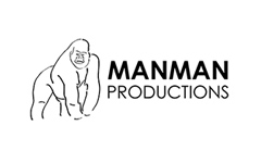 ManMan Productions