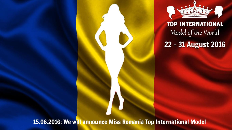 Romania Model
