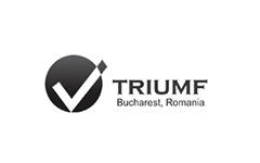 Triumf Web Services